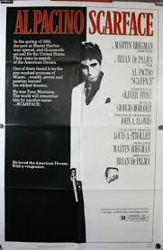 Scarface Wallpaper For Bedroom 17 Best Ideas About Scarface Poster On Pinterest Watch Scarface