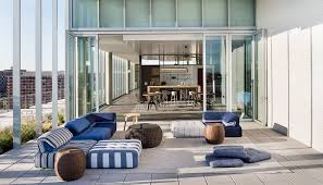 interior design houses. wythe hotel the schumacher interior design houses