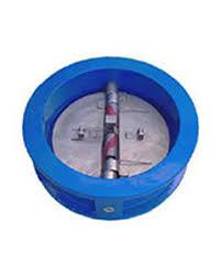 garden hose check valve. Plain Garden Cast Iron Check Valve  Dual Plate Wafer For Water On Garden Hose Check Valve D
