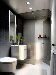 ultra modern bathroom designs. Ultra Modern Small Bathroom Designs Wallpaper R