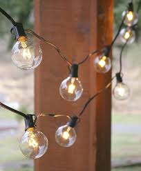 full size of led light bulb string lights battery operated replacement globe base clear lighting engaging