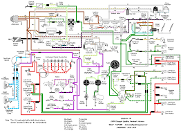 electric car motor diagram. Beautiful Car Free Download Wiring Diagram Wiring Diagram In Electrical Best Of  Automotive Diagrams Software Of With Electric Car Motor