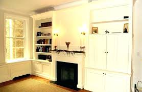 office wall units. Office Wall Cabinets Unit With Desk Most Superlative Built In Units \