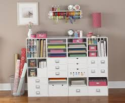 craft room furniture michaels. Craft Room Furniture Michaels Storage On Ideas My Problem Is Drivi A