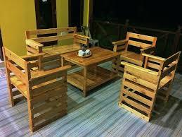 cheap homemade furniture ideas. Homemade Furniture Ideas Pallets Cheap Diy . A