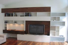 wall units for office. multifunctional wall unit, home office and ent unit units for a