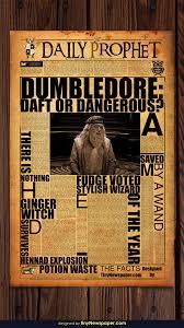 Editable Newspaper Template Word Daily Prophet Newspaper Template Harry Potter Word