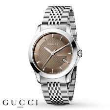 men endearing mens gucci watches the watch gallery cheap on attractive jared gucci mens watch g timeless ya watches on mvzmjar medium size