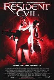 Resident Wikipedia Evil Resident Wikipedia film film Evil Resident Wikipedia Evil Evil film Resident film Hxwg5A1Wq4