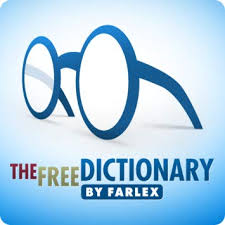 Dictionary For Appstore Android Amazon com 7q8aBB