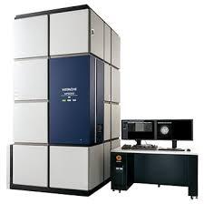 Tem Microscope Tem Transmission Electron Microscopes