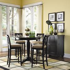 Dining Tables American Wood Dining Table American Furniture