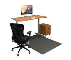 gel elbow pads for desk ayresmarcus