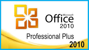 How To Download Install Microsoft Office 2010 Free Full Version Ms Office 2010 For Free