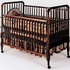 jenny lind baby bed. Beautiful Bed Evenflo Jenny Lind Cribs Recalled Recall Image And Baby Bed D