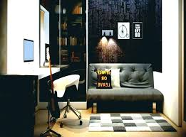 professional office decorating ideas pictures. Professional Office Decor Ideas Business  Ing Best Desk Images Decorating Pictures A