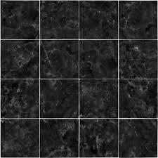 bathroom floor tile texture. Bathroom Floor Tiles Texture Tile O