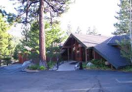 Chart House Lake Tahoe Mountaintop Restaurant Directory