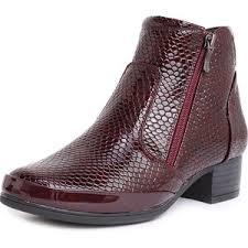 <b>Ботинки женские демисезонные T.TACCARDI</b> - Glami.ru