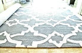mosaic area rug wderful thresholdtm mosaic tile area rug blue