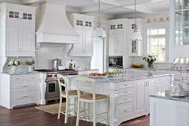impressive delicatus granite look other metro traditional kitchen modern design upper kitchen cabinets