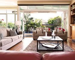 international interior design company jane gorman