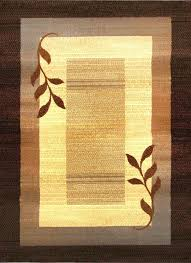 home dynamix area rugs royalty brown rug tribeca catalina checd home dynamix area rugs