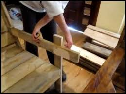 build your own rustic furniture. How To Build Your Own Rustic Couch -- Discover Cuenca Ecuador Blog Furniture T