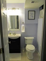 Handicap Bathroom Vanities Bathroom Bathroom Cabinet Measurements Bathroom Remodel