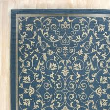 blue and tan rug blue and tan rug indoor outdoor area grey natural cerulean blue tan area rug by andover mills
