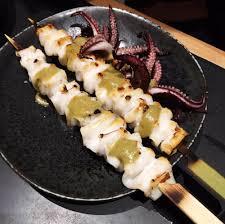 photo of onsen restaurant san francisco ca