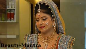 indian wedding makeup morning wedding makeup plete hair and makeup you