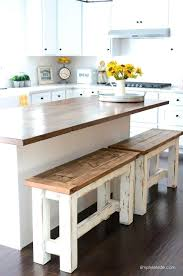 diy kitchen design medium size of kitchen kitchen buffet new kitchen benches bud kitchen ideas diy diy kitchen design