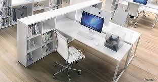 office desk storage. Framework Double Box Storage Desk Office K