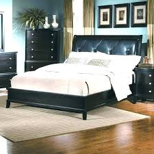 Cook Brothers Bedroom Sets Cool Cook Brothers Bedroom Sets At ...
