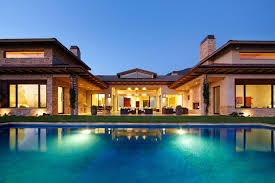 Luxury Malibu Real Estate | Malibu Beach Houses & Malibu Lots | MariSol