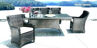 resin wicker chairs outdoor wicker dining chairs outdoor wicker chairs outdoor wicker dining chair outdoor resin resin wicker chairs