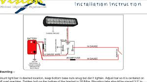 wiring light bar diagram wiring diagrams best led light bar install tacoma world two light wiring diagram 91365622 35c2 4b90 9868 8007cbac01b6 149891d31104a1a52d54e4f032b93d80003b08aa jpg