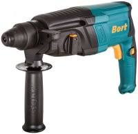 Купить <b>перфоратор Bort BHD-850X</b> (91272539) по выгодной цене ...
