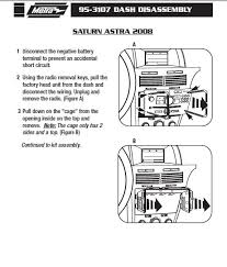 2013 f 150 stereo wiring diagram wiring diagram shrutiradio 1978 ford f250 fuse box diagram at 1978 Ford F 150 Wiring Diagram