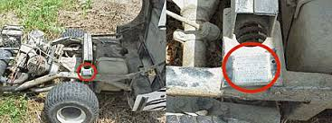 golf carts club car more custom carts financing serving you have selected columbia harley davidson