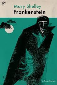 frankenstein book cover 1818 41 best mother of monsters images on of frankenstein book cover