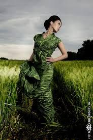 Green Light für Elke Walter - Bild \u0026amp; Foto von Eric Anders aus ... - green-light-fuer-elke-walter-8829e606-aeca-4adf-9102-fb9b29b1d4f8