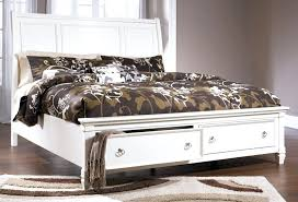 Master Bedroom Furniture Rich Bedroom With Dark Flooring And ...