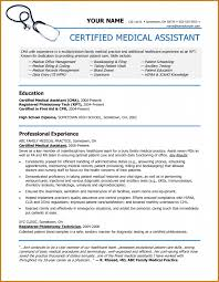 Cover Letter Backgrounds Medical Scribe Cover Letter Notary On ...