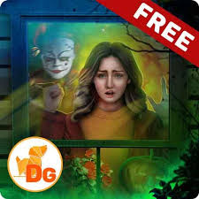 Photograph puzzle is a brand new type of search and discover video games the place you'll be looking for objects! Hidden Object Halloween Chronicles 1 Free To Play Apk Mod Googlemodapk