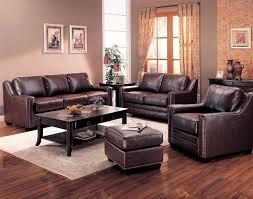 Trendy Rooms To Go Living Room Furniture Studio Home Design : Rooms ...