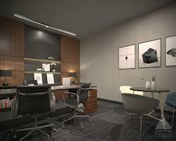 office wood. Photo Office Room Green Wood Sejahtera 11 Desain Arsitek Oleh PT. GARISPRADA U