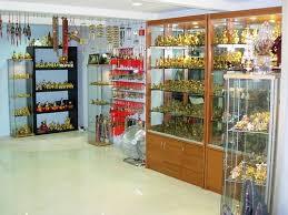 Feng shui case Facing Our Feng Shui Store Feng Shui Concepts Homeone Buy Feng Shui Products Affiliate Program