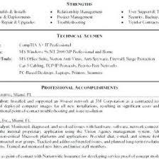 Resume Helper Free Free Resume Builder Resume Builder 95963400025 Resume